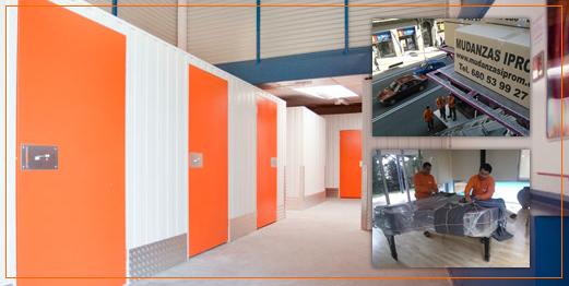 Guarda Muebles Barcelona : Guardamuebles precios hydraulic actuators